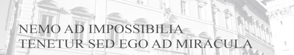 Studio Legale e Tributario Scarselli e Associati a Roma, Milano e Londra