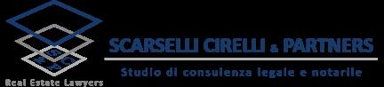Studio Legale Scarselli Cirelli & Partners